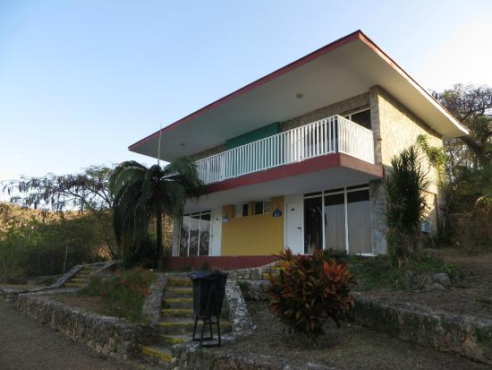 Photo of Hotel Las Cuevas Trinidad