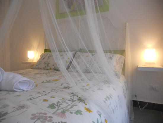 La Terrazza su Palermo - Prices & B&B Reviews (Sicily) - TripAdvisor