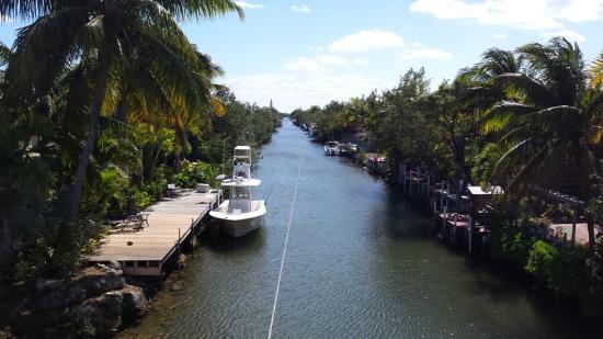 Hotels In Ramrod Key Florida