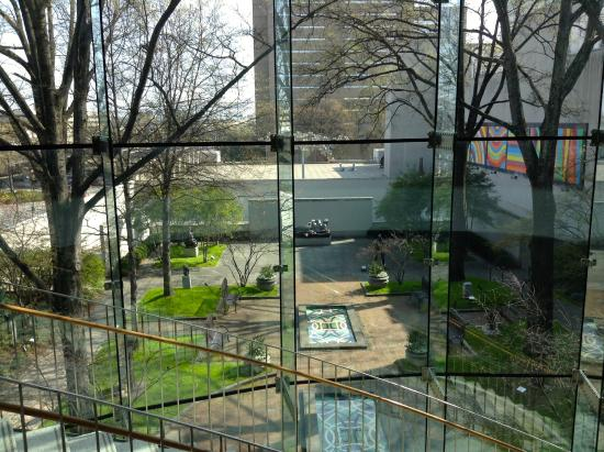 Birmingham Museum of Art: Beautiful