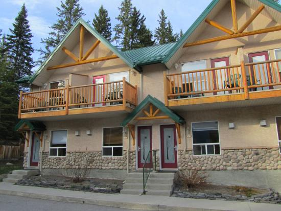 Inn Of The Rockies Hotel Reviews Deals Canmore