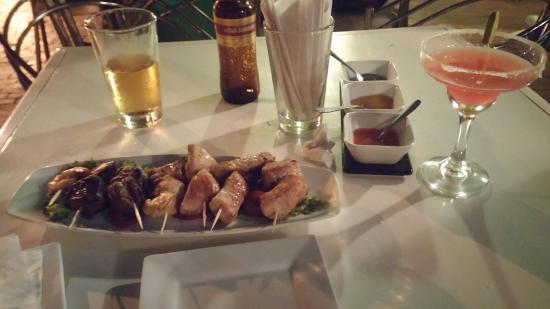 Batey Resto Bar