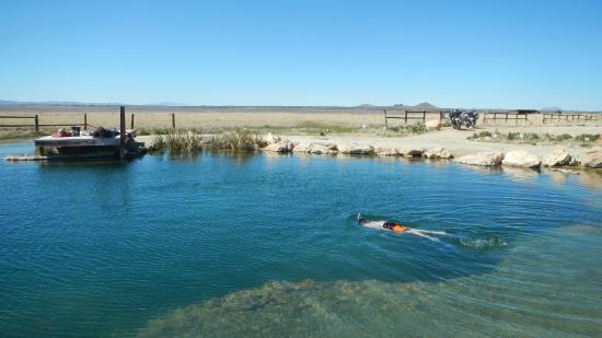 THE 5 BEST Utah Hot Springs & Geysers (with Photos) - TripAdvisor