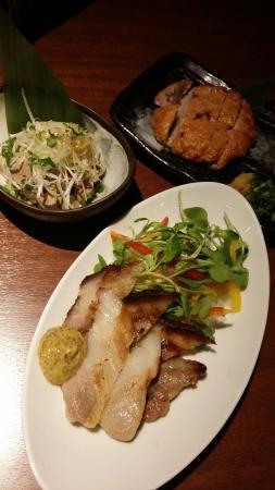 Hokkaido Ginza 1-chome