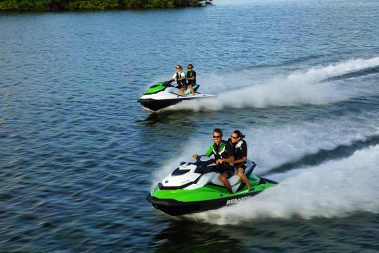 Muskoka Powersports and Recreation
