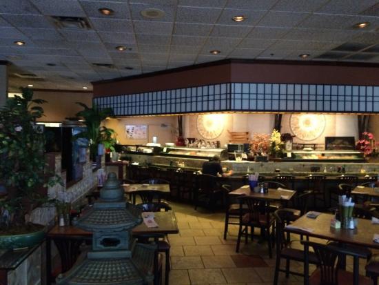 Good Family Restaurants In Jacksonville Fl