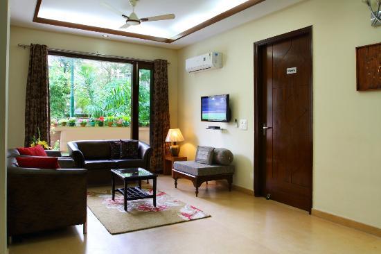 Perch Grove Apartments (Gurugram (Gurgaon))   Apartment Reviews, Photos,  Rate Comparison   TripAdvisor