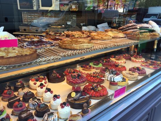 julien boulangerie paris