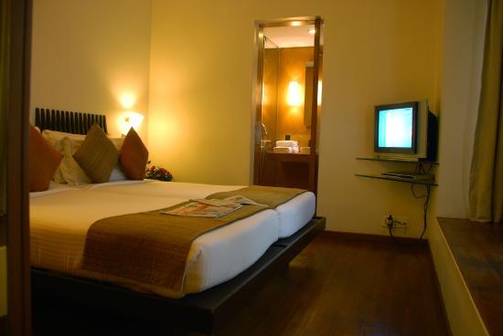 Photo of Maia Beacon Residences Bangalore