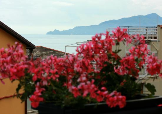 A2 Passi Dal Mar