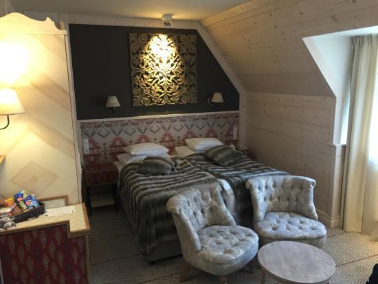 Hotel Kasprowy Zakopane Spa