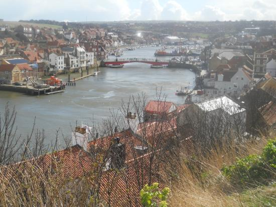 Haven Guest House: Whitby