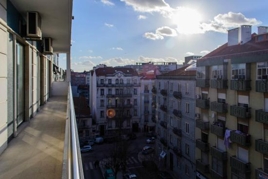 Photo of Unreal Hostel Lisboa Lisbon