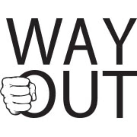 Wayout Jyvaskyla