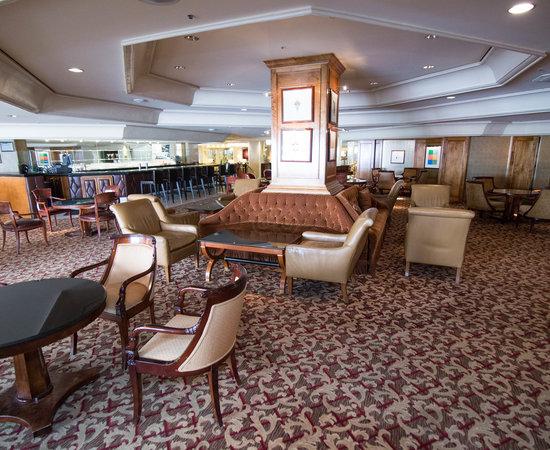 Photo of Hotel Four Seasons Hotel Houston at 1300 Lamar Street, Houston, TX 77010, United States