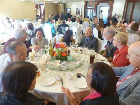 Guests Picture Of Pearl Chinese Cuisine Rancho Bernardo Tripadvisor