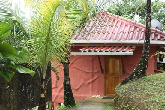 Popa Paradise Beach Resort: home sweet home #6