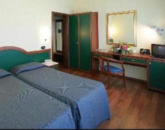 Hotel Amiternum