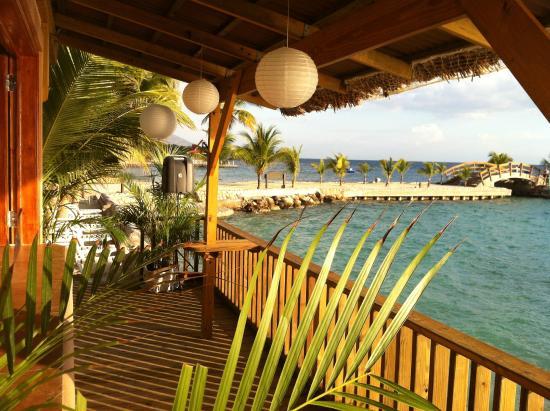 Cafe Sur Mer