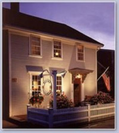 Photo of Revere Guest House Provincetown