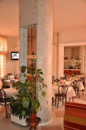 Photo of Hotel Brennero Verona