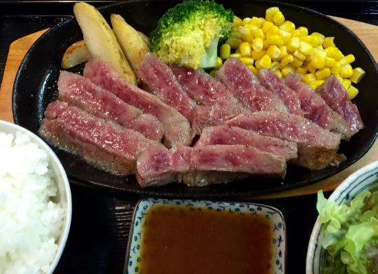 Otsuka: Murasawa