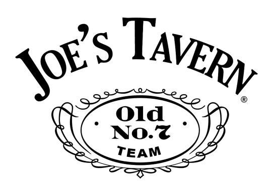 Joe's Tavern & Grill