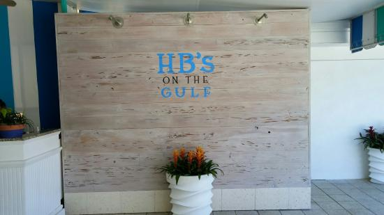 Image result for hb's on the gulf naples