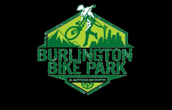Burlington Bike Park & Action Sports Complex
