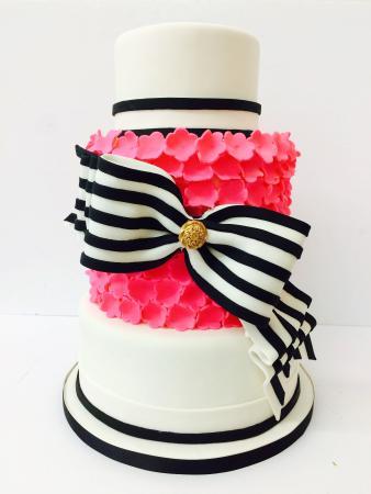 Birthday Cake Places Ontario