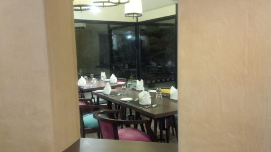 Ciclo Cafe