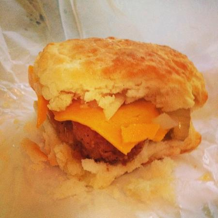 35 - Picture of Sunrise Biscuit Kitchen, Louisburg ...