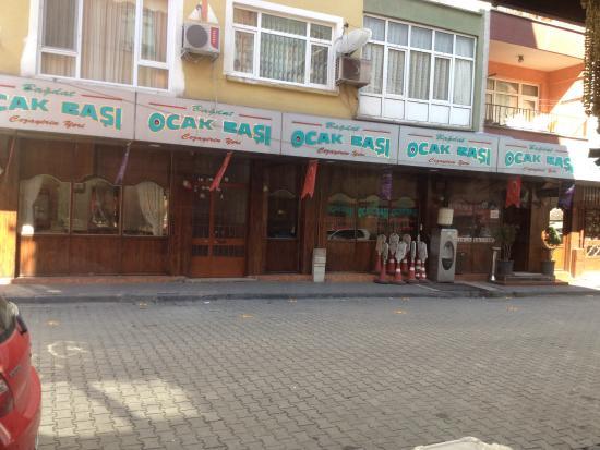 Photo0 jpg picture of bagdat ocakbasi cezayir in yeri istanbul tripadvisor