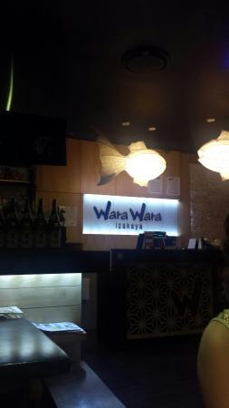 Warawara