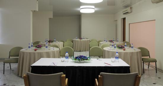 Hotel Regency: Zara Conference