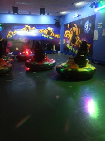 Hukoo S Family Fun Orlando Updated 2020 All You Need To Know Before You Go With Photos