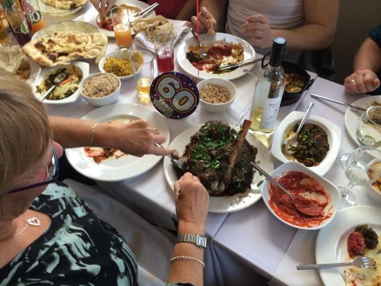Bangla Lounge Birstall Updated 2020 Restaurant Reviews