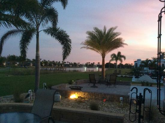 Cypress Trail Rv Resort Updated 2017 Reviews Amp Photos