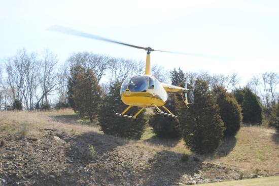 scenic helicopter tours sevierville tn with Locationphotodirectlink G55328 D535249 I128094579 Scenic Helicopter Tours Sevierville Tennessee on LocationPhotoDirectLink G55328 D535249 I128094579 Scenic Helicopter Tours Sevierville Tennessee furthermore Outdoor Attraction further Info 15010338 Steve Ellis Tour Receptive Sevierville additionally Outdoor Attraction likewise LocationPhotoDirectLink G55328 D535249 I96253570 Scenic Helicopter Tours Sevierville Tennessee.