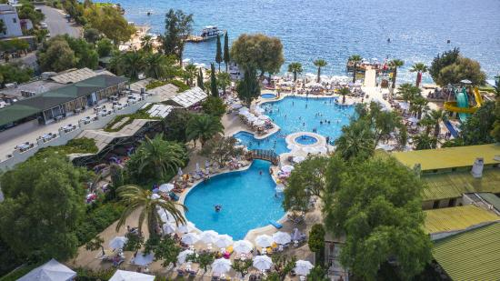 Photo of Vera Club TMT Bodrum