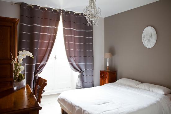 hotel abat jour nantes 24 fotos compara o de pre os e avalia es. Black Bedroom Furniture Sets. Home Design Ideas