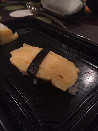 SushiOhh!