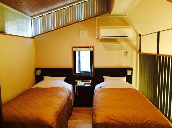秋川溪谷瀨音之湯 溫泉旅館