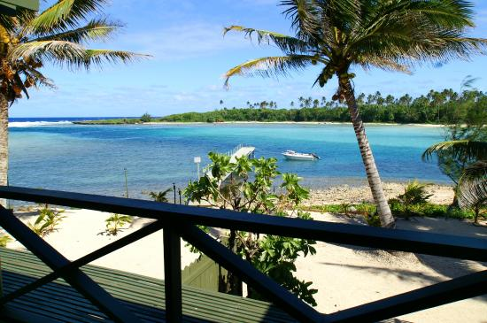 Avana Waterfront Apartments   UPDATED 2018 Villa Reviews U0026 Price Comparison  (Muri, Cook Islands)   TripAdvisor