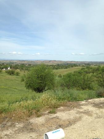 Hidden Oak Winery: view 4