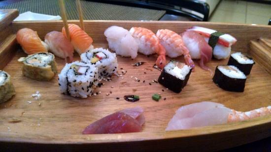 Emi Sushi