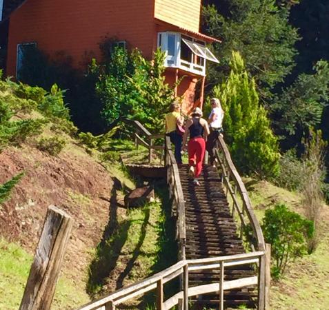 Estacao Verde Eco Resort