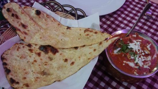 Bombay Dining