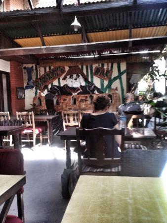 KC's Restaurant