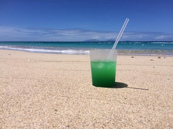 Keyonna Beach Resort Antigua Tripadvisor